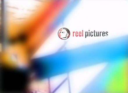 Reel Pictures 3D Animation & Post Production studio, Melbourne, Australia