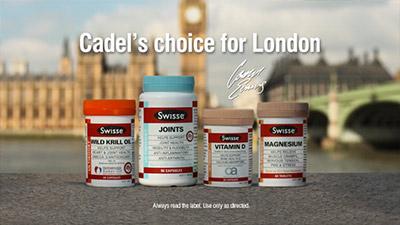 Swisse_Cadel_TVC_ProductShots