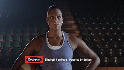 Swisse_CambageTVC