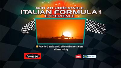 Swisse_GrandPrixPromo