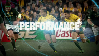 Swisse_Wallabies_TVC