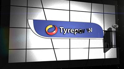 TyrepowerCode