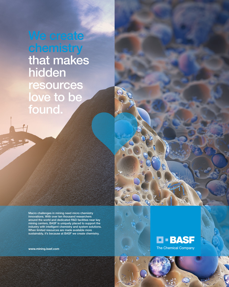 BASF_Poster_3D_Artwork